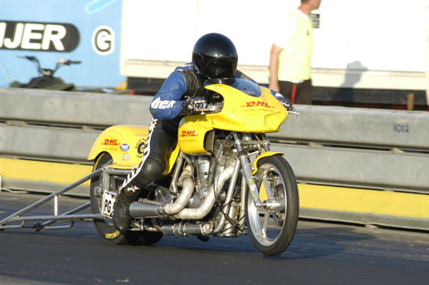 s&s powered alu DHL Buell